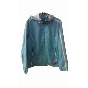 Куртка ветровка Killtec Latonia