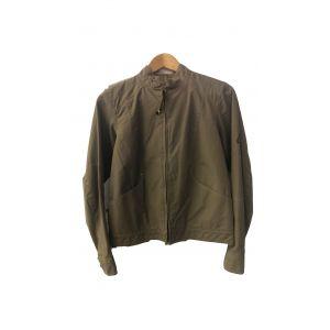 Куртка ветровка Redstone Osaka