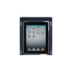 Гермочехол для планшета Ecase iSeries iPad