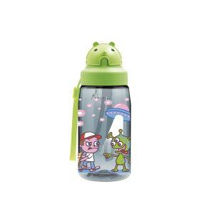 Фляга Laken Tritan OBY Bottle 0,45 L