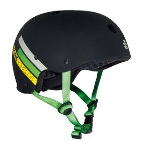 Шлем Jobe Achelos Helmet