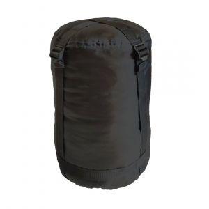 Компрессионный мешок Shaptala KM-1