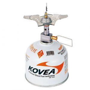 Горелка газовая Kovea KB-0707 Supalite Titanium Stove