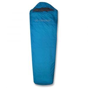 Спальный мешок Trimm Festa