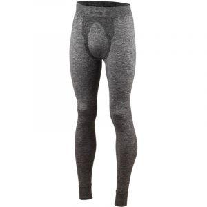 Термоштаны Lasting Wito Merino Wool 210g Men