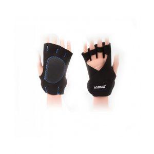 Перчатки для фитнеса Liveup Training Gloves LS3059