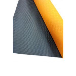 Коврик для йоги Liveup TPE Yoga Mat LS3237-04О Orange