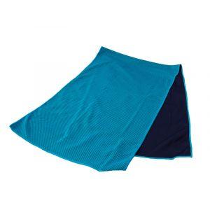 Полотенце Liveup Cooling Towel LS3742