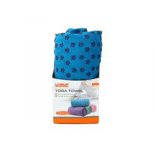Полотенце Liveup Yoga Towel LS3752