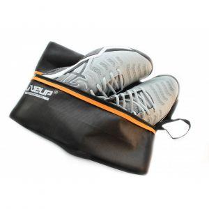 Чехол для обуви Liveup Shoe Bag арт. LSU2019