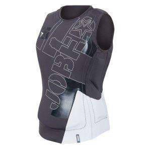 Jobe Exceed Comp Vest Ladies