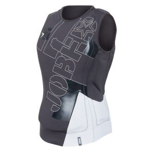 Жилет страховочный Jobe Exceed Comp Vest Ladies