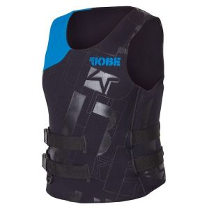 Jobe Exceed Neo Side Entry Vest Men