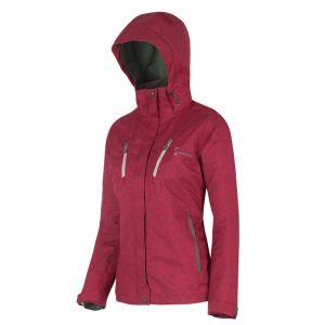 Куртка 3 в 1 Husky Marven