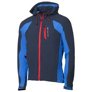 Куртка софтшелл Alpine pro MJCH152602 Montrose 3