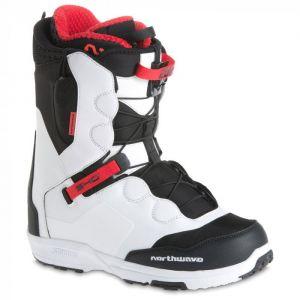 Ботинки для сноуборда Northwave Edge SL