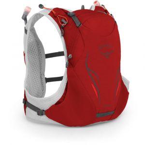 Рюкзак Osprey Duro 6