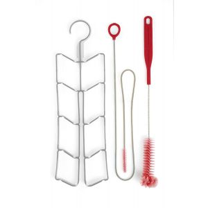 Набор для чистки Osprey Hydraulics Cleaning Kit