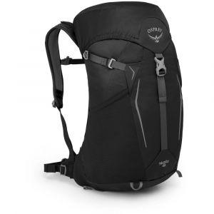 Рюкзак Osprey Hikelite 32