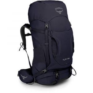 Рюкзак Osprey Kyte 66 (5006)