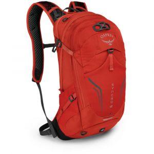 Рюкзак Osprey Syncro 12 (5051)