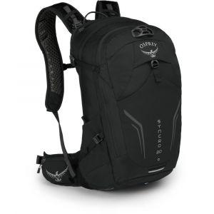 Рюкзак Osprey Syncro 20 (5050)