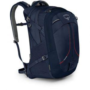 Рюкзак Osprey Tropos 32 (5311)