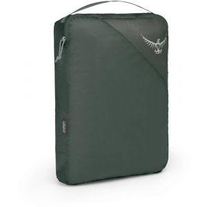 Чехол для вещей Osprey Ultralight Packing Cube Large