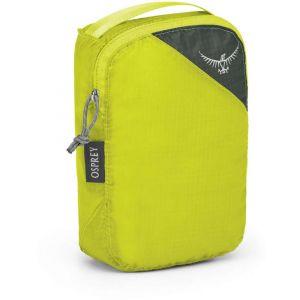 Чехол для вещей Osprey Ultralight Packing Cube Small