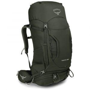 Рюкзак Osprey Kestrel 68 (5002)