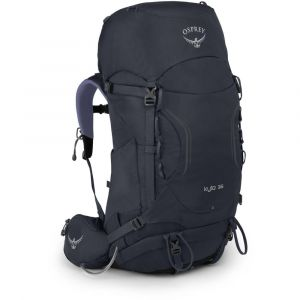 Рюкзак Osprey Kyte 36 (5008)