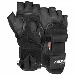 Reusch Wrist Guard