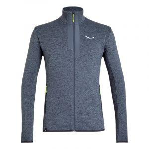 Флисовая куртка Salewa Rocca 2 Pl M Fz (27559)