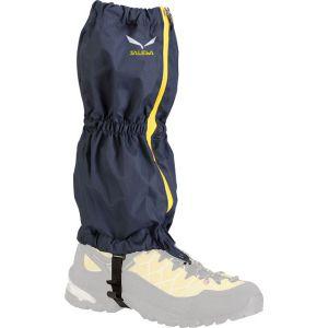 Гетры Salewa Hiking Gaiter (2116)