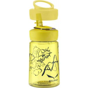 Фляга Salewa Runner Kids Bottle 0.35 L (2321)