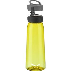 Фляга Salewa Runner Bottle 0.75 L (2323)