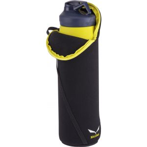 Чехол для термоса Salewa Insulation Cover 0.75 L Bottle (2331)