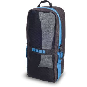 Чехол для кошек Salewa Gear Bag (2516)