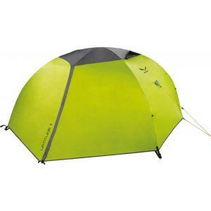 Палатка Salewa Latitude II 5901 5311