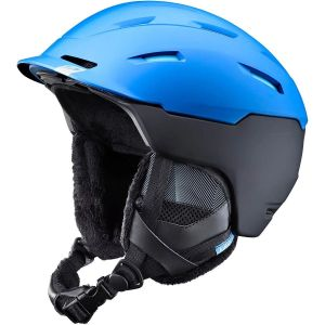 Шлем лыжный Julbo Promethee