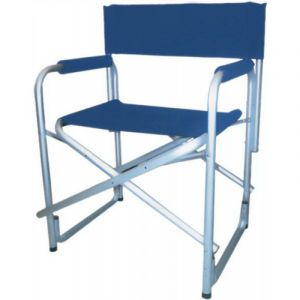 Sol Директорский стул