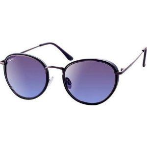 Очки солнцезащитные Stylemark L1460A