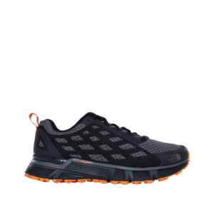 Кроссовки The north face Men's Endurus TR (T92VUT)