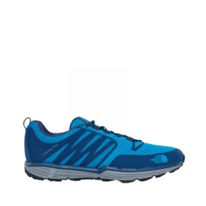 Кроссовки The north face Men's Litewave TR II (T92VVE)