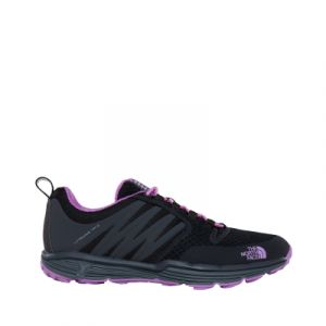 Кроссовки The north face Women's Litewave TR II (T92VVF)