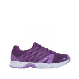 Кроссовки The north face Women's Litewave Amp II (T92VVH)