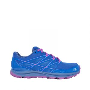 Кроссовки The north face Women's Litewave Endurance (T92VVJ)