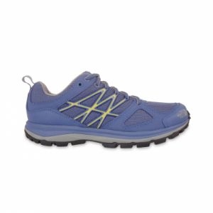 Кроссовки The north face Women's Litewave (T0CC92)