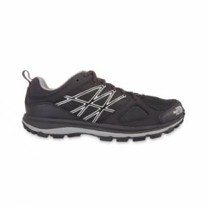 Кроссовки The north face Men's Litewave (T0CC93)