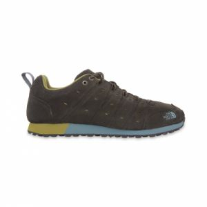 Кроссовки The north face Men's Hedgehog Retro Sneaker (T0CCE6)
